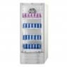 Lemari Pendingin Minuman GEA 192 Liter Expo-26FC