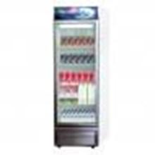 Lemari Pendingin minuman GEA  480 Liter Expo-480