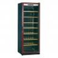 GEA 342 Liter XW-400E Wine Refrigerators