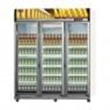 Lemari Pendingin Minuman Bir GEA 1500 Liter Expo-1