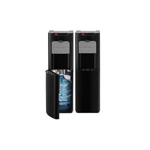 Water Dispenser Sharp Battery Back Up Bottom Galon SWD-80EHL-BK