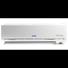 Akari AC 2 Pk (Standard) 1517Watt AC-91800FLW