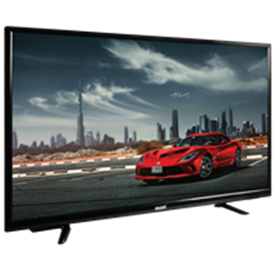 Akari LED TV 24 Inch LE-24K88ID