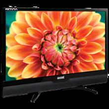 Akari LED TV 32