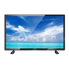 CHANGHONG LED TV 20
