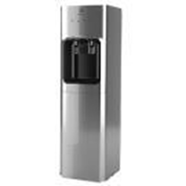 Water Dispenser Electrolux Galon Bawah - EQBXFOOBXSI