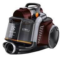 Jual Vacuum Cleaner Electrolux - ZUF4306DEL