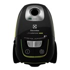Vacuum Cleaner Electrolux - ZUSG4061 1