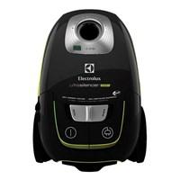Jual Vacuum Cleaner Electrolux - ZUSG4061