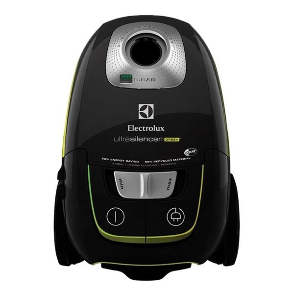 Vacuum Cleaner Electrolux - ZUSG4061
