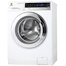 Front Loading Washing Machine Electrolux EWF14113