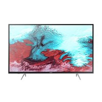 LED Samsung Digital Tv 43