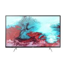 LED Samsung Digital Tv 43