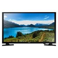 LED SAMSUNG Smart TV Digital TV 40