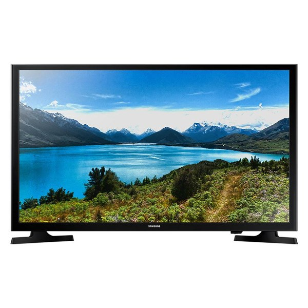 "LED SAMSUNG Smart TV Digital TV 40"" 40J5250"