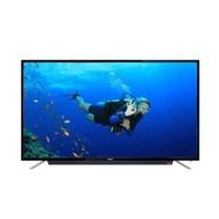 Jual LED TV 50