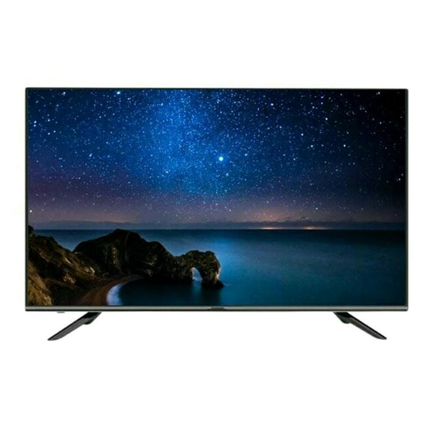 "TV LED CHANGHONG FULL HD 50"" 50E6000HFT DIGITAL TV"
