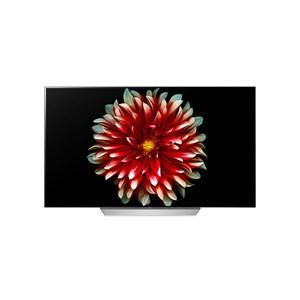 LG OLED TV 65C7T