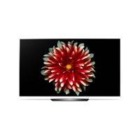 Jual LG OLED TV 55EG9A7F