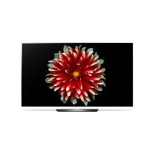 LG OLED TV 55EG9A7F