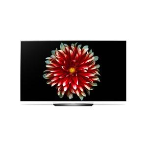 LG OLED TV 55EG9A7T