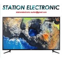 Smart TV SAMSUNG UHD TV 75