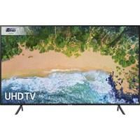 Jual SAMSUNG Smart UHD TV 75