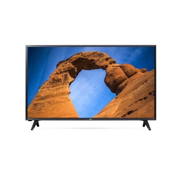 """LED TV LG 32"""" 32LK500BPTA"""