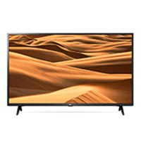TV LED LG Smart TV UHD 43