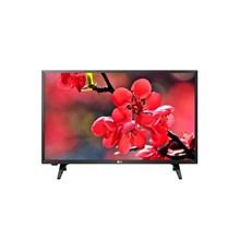 TV LED LG UHD TV 50UK6300PTE