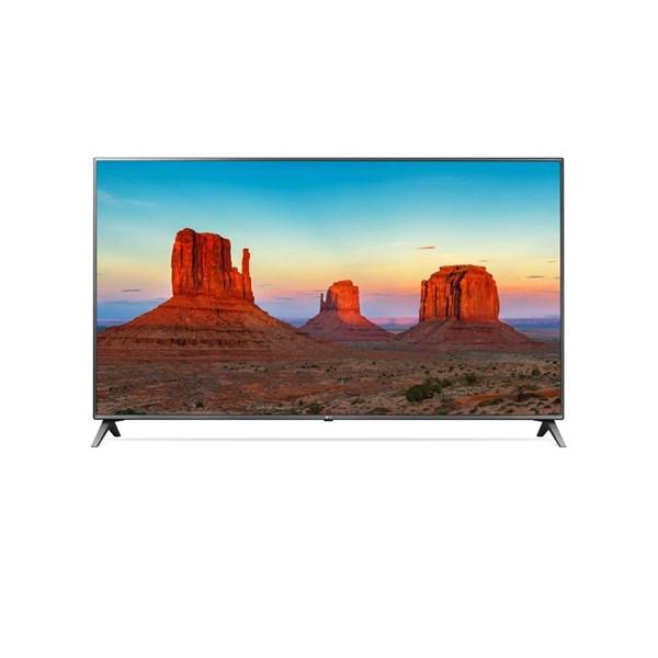 """LED TV LG 43"""" UHD TV 43UK6500PTC"""