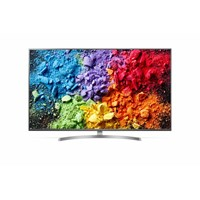 From LED TV LG 55