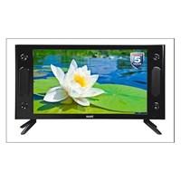 LED TV AKARI 24