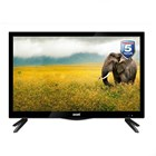 TV LED AKARI 28