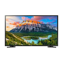 TV LED Samsung 40