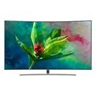 Smart TV QLED SAMSUNG 65