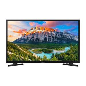 TV LED SAMSUNG 43