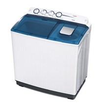 Mesin Cuci 2 Tabung Sanken TW-1555