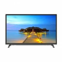 TV LED TOSHIBA 32