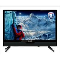 TV LED AKARI 19