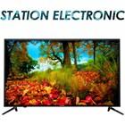 TV LED Chaghong 32