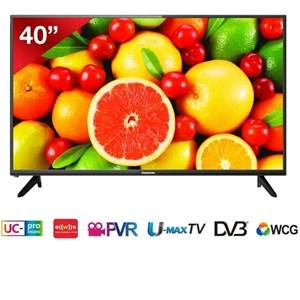 TV LED Changhong 40