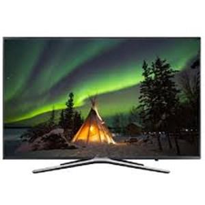 From Smart TV Full HD Samsung LED TV 43