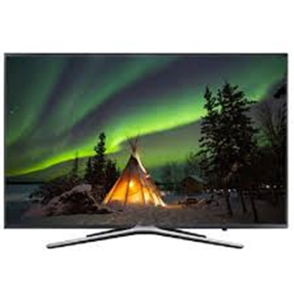 "Smart TV Full HD Samsung LED TV 43"" Inch UA43N5500"