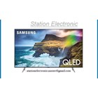 Smart TV Samsung QLED TV 55