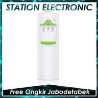 Sanken Dispenser HWE-67C