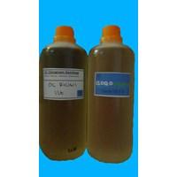 Oil Ricini