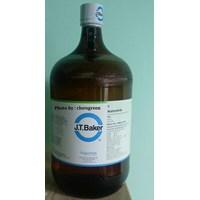 Acetonitrille Hplc