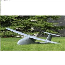 Drone UAV Fixed-Wing Air Surveyor X