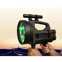 Beli SLG Aviation Signal Light Gun (Lampu Navigasi Penerbangan ) 4